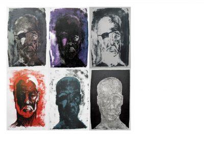 autoportraits cata - copie