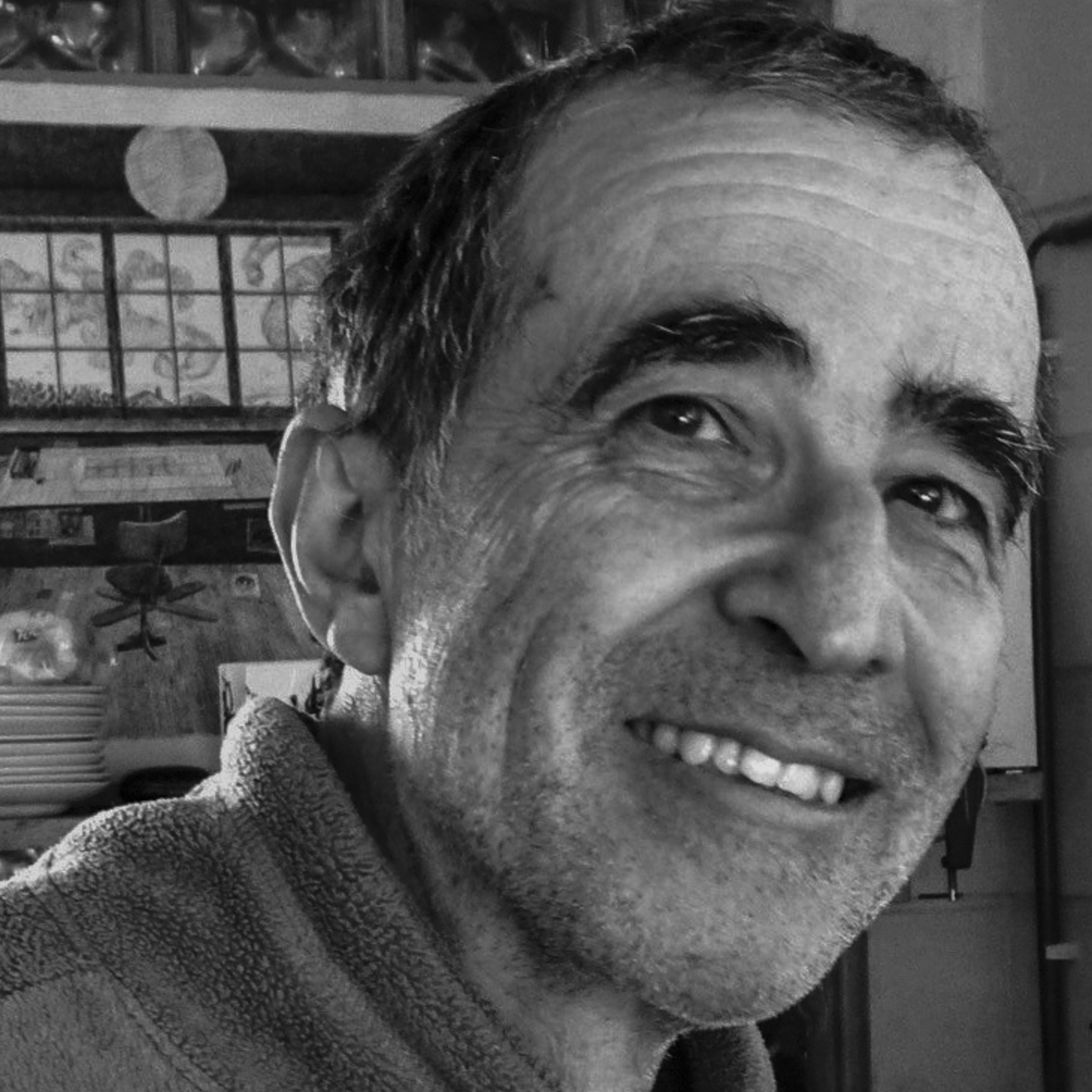 Jean Coulon