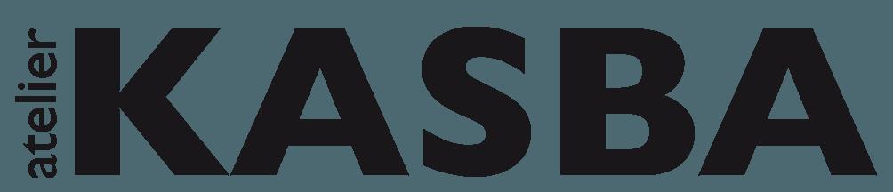 Atelier KASBA