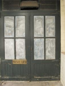 invitation musée Lipit