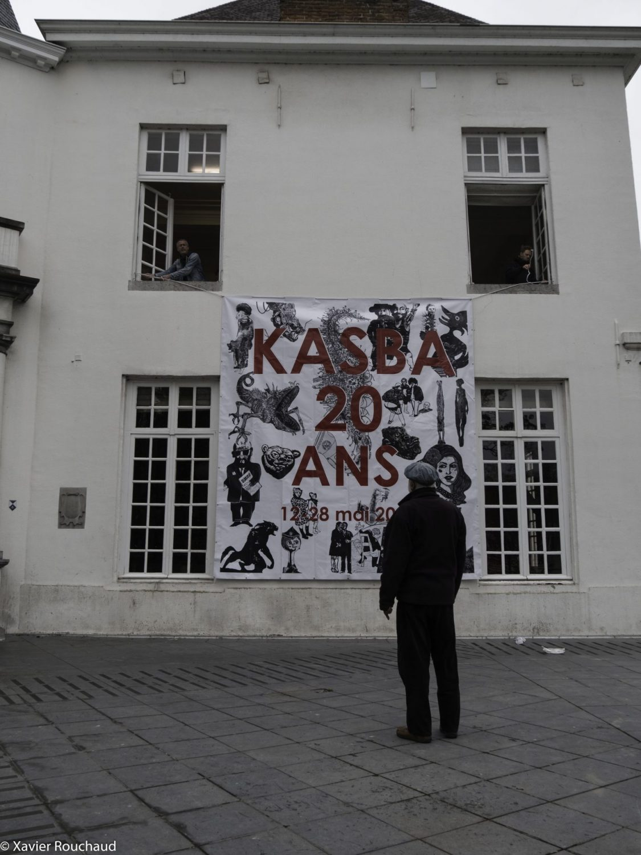 kasba 20 ans bache-1010630