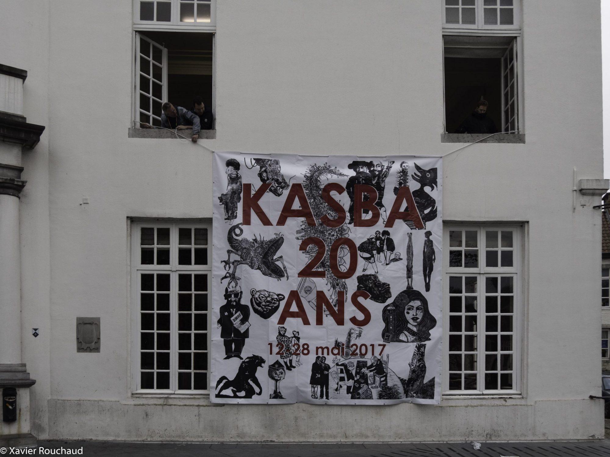 kasba 20 ans bache-