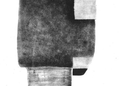 Monotype D10 (polymorphose)