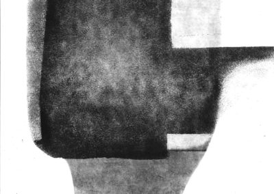 Monotype D11 (polymorphose)