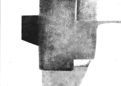 Monotype D12 (polymorphose)