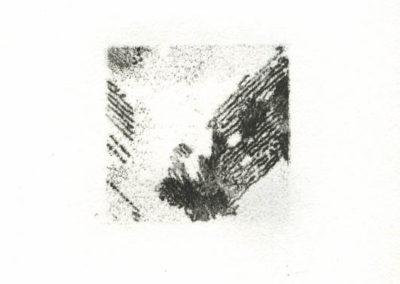 Monotype D13