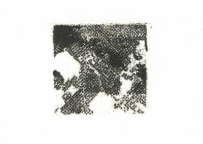 Monotype D14