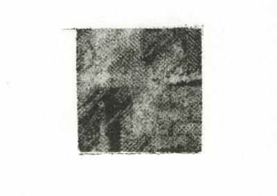 Monotype D15