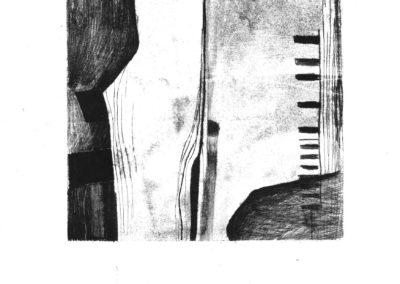 Monotype D3