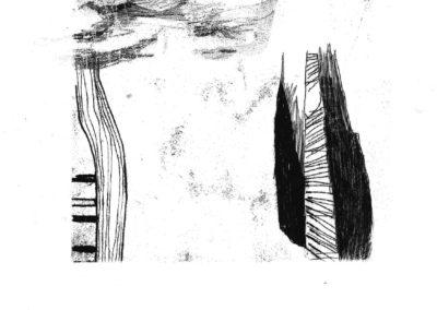 Monotype  D4