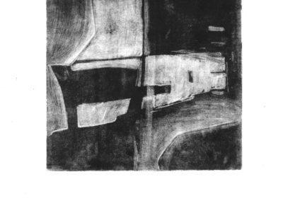 Monotype D5