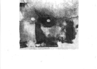 Monotype D6