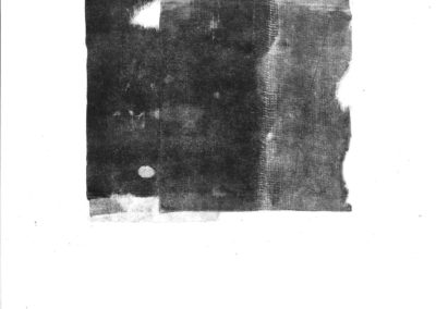 Monotype D7 (polymorphose)
