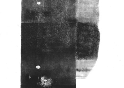 Monotype D8 (polymorphose)