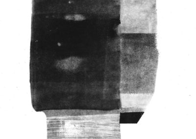 Monotype D9 (polymorphose)