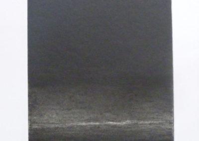 aquatinte - craie litho sur cuivre - 14,5-19