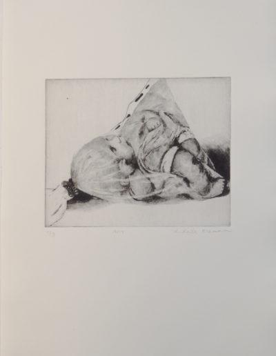 sans-titre (15cm x 18cm)