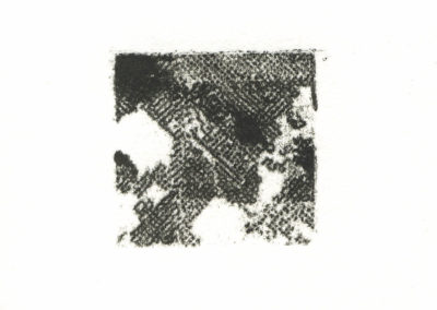carrés trame NB-2RVB