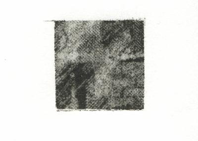 carrés trame NB-3RVB