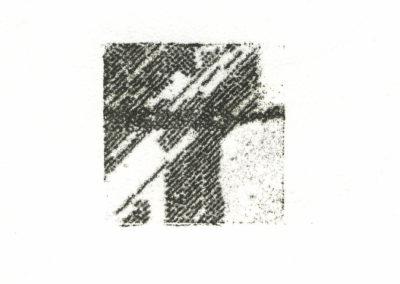 carrés trame NB-4RVB